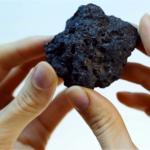 leonoverseas-coal